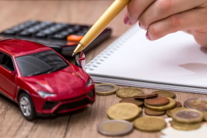 List of Nonprofit Car Insurance Companies (And Why They Can Save You Money!)