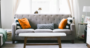 5 Online Furniture Stores That Offer Credit Cards and Financing