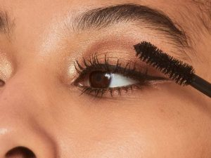 Lash Princess False Lash Effect Mascara, By Essence