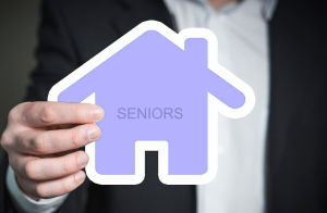 Senior Discounts for Home Insurance in Ohio in 2021