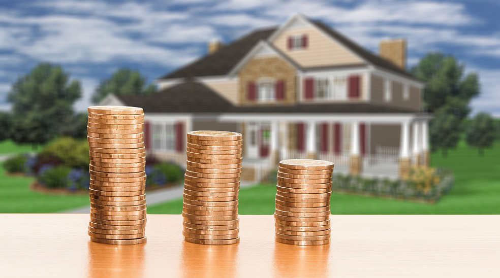 How To Refinance Your Mortgage To Buy Another House