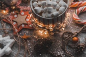 8 Holiday Traditions You Can Cut Keep or Totally Rethink