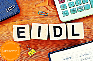EIDL Loans Require Hazard Insurance – Here's How To Get It