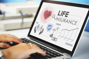 MFTA Life Insurance: What Is it and Should You Get It?