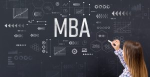 Best Online MBA Programs in Ohio