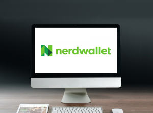 10 Best NerdWallet Alternatives in 2021