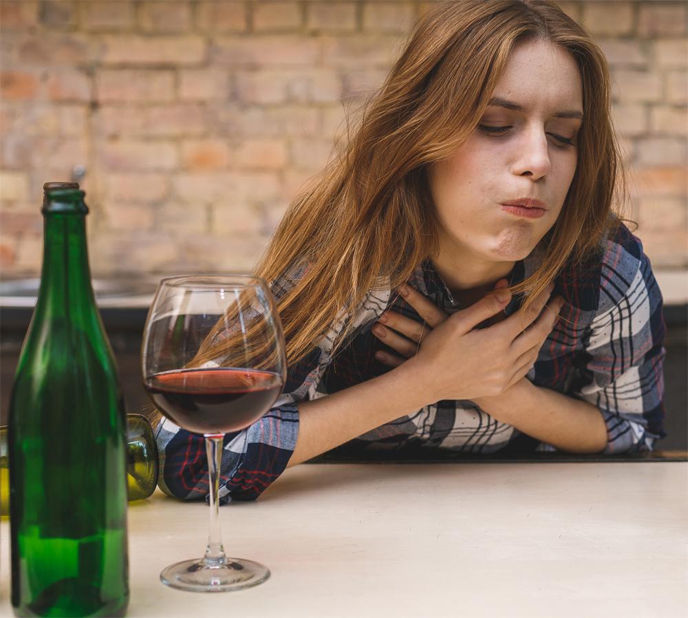 can-homemade-wine-kill-you-1