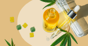 Best CBD Oils and Gummies of 2021