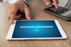 Expand Education at Home, Online Paralegal Program at MCC