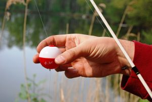 New Fishing Regulations for 2013