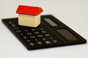 DAVE SAYS: Choosing to Save for Mortgage Free Home