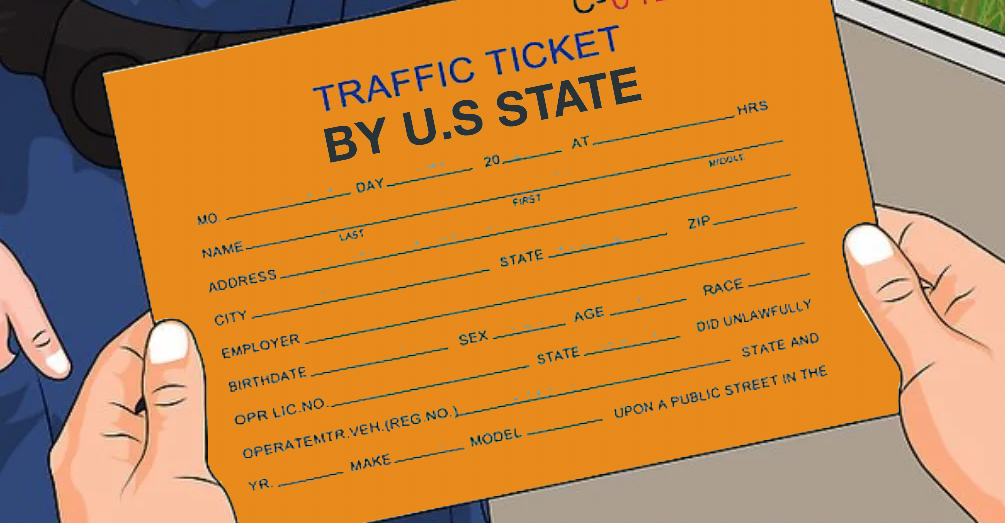 surfky-how-much-is-a-ticket-for-no-insurance-in-every-state-2021-update-1