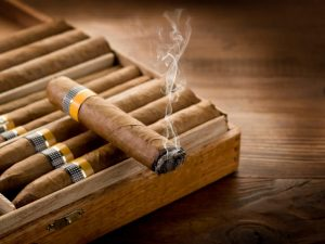 The Top 8 Best Cigars of 2021