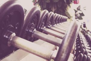 Consumer Chronicles: Fitness Centers