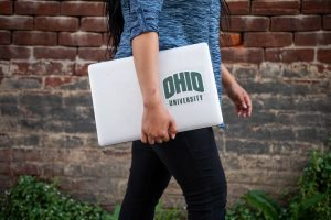 The Best Online Colleges in Ohio