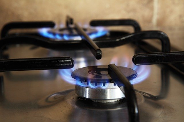 Natural Gas Costs Will Be Much Lower This Winter