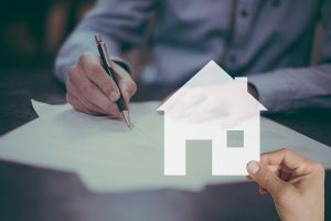 Protect Yourself from Mortgage Fraud