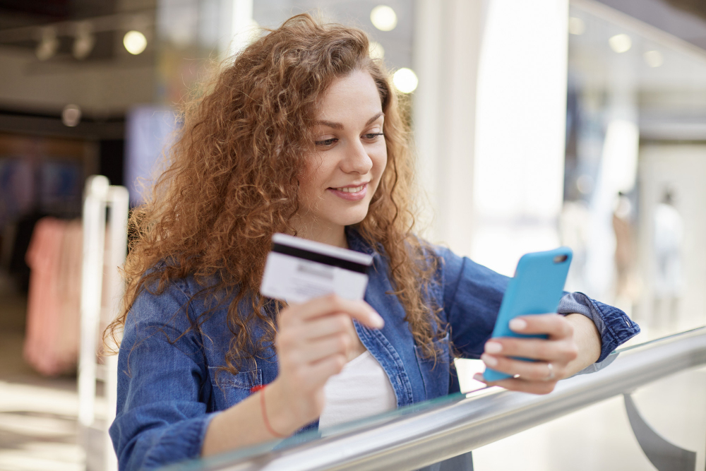 Top 10 Ways to Shop Online and Pay With a Checking Account