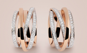 5 Online Jewelry Stores Offering Credit Cards & In-Store Finance