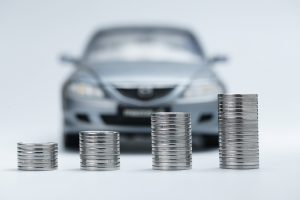 10 Best Places to Get Cheap Car Insurance in Ohio