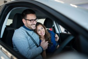 Marriage Discounts for Car Insurance You Need to Get