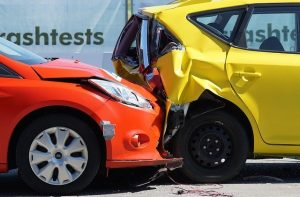 Minimum Car Insurance Coverage Drives Panel's Debate