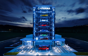 Carvana Insurance Requirements & How You Can Save