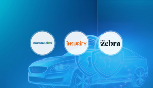 Top Car Insurance Comparison Sites for the Lowest Rates (2021 Review)