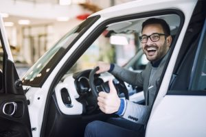 Simple Ways to Trim Auto Insurance Costs