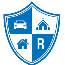 Reynolds Insurance Group