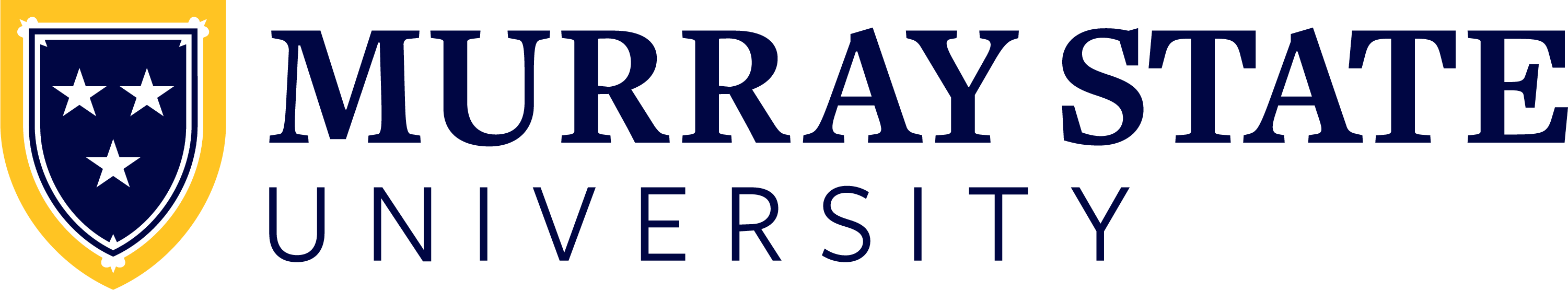 Murray State University — Bauernfeind College of Business