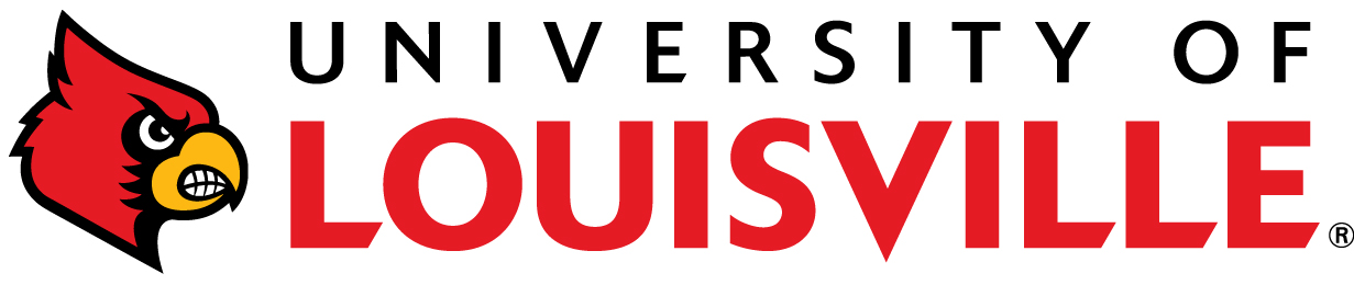 University of Louisville — College of Business