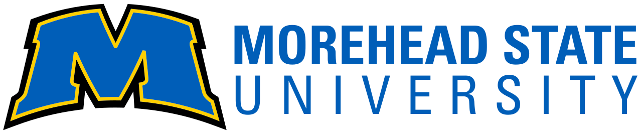 Morehead State University — College of Business and Public Affairs