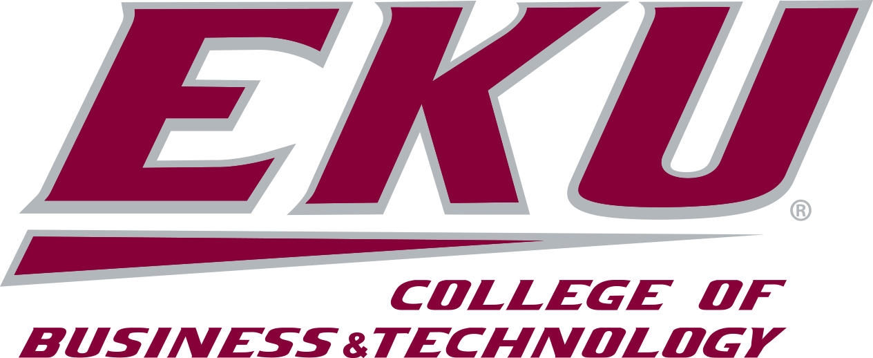 Eastern Kentucky University — College of Business and Technology