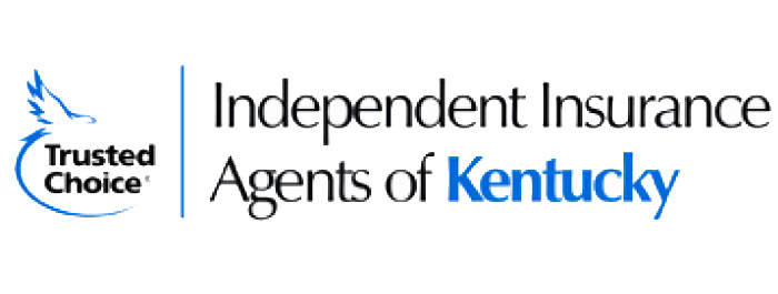 Independent Agents of Kentucky