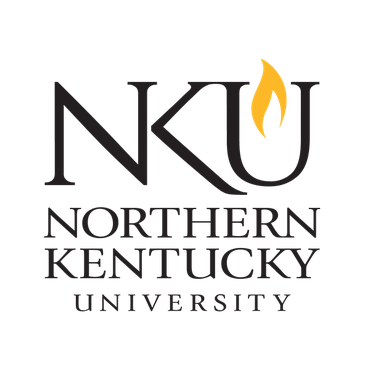 Northern Kentucky University — Haile/US Bank College of Business